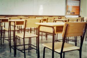 coronavirus-decreto-scuola-in-arrivo-misure-previste