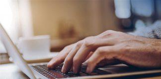pensione-e-reddito-cittadinanza-domanda-online