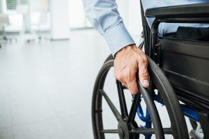 pensione di invalidità bonus 600 euro