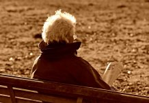 pensioni inps sospensione domande coronavirus