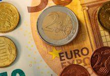 taglio-cuneo-fiscale-effetti-pensioni