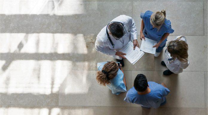 concorsi-ospedale-vanvitelli-napoli