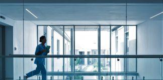 concorso-infermieri-asl-caserta-2020