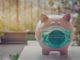 prestiti-inps-2020
