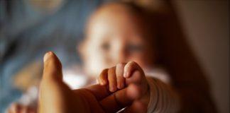 gestione-separata-inps-maternità-paternità-congedo-parentale