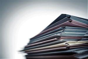 sospensione-versamento-contributi