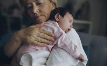 bonus-baby-sitter-nonni-conviventi