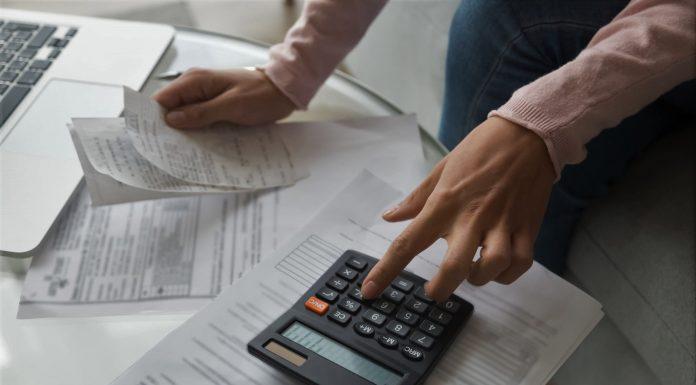 iva-split-payment