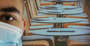 bar-e-ristorazione-post-covid