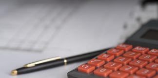 contributi figurativi pensione anticipata