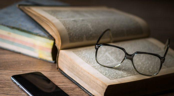 diritto allo studio busta paga