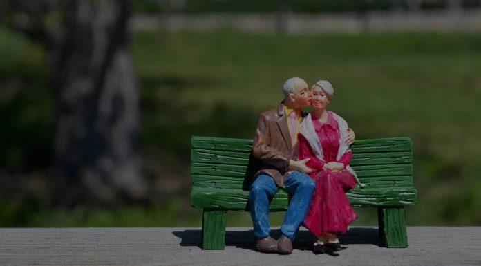 pensionati esteri flat tax 7% istruzioni