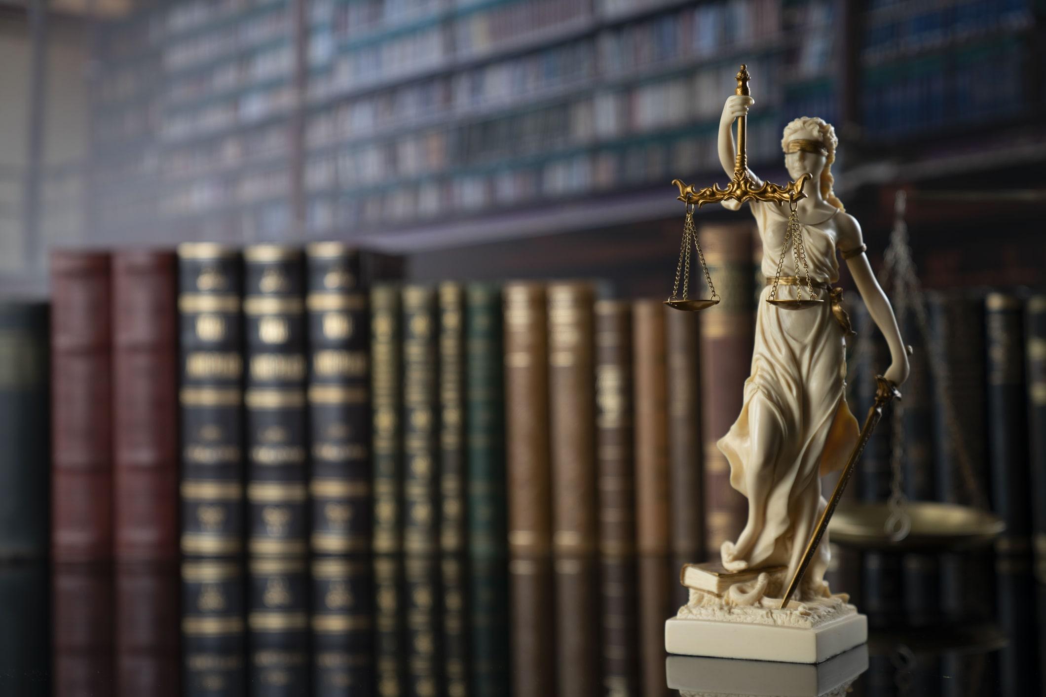 Esame avvocato 2020, nuovo calendario prove scritte a dicembre e