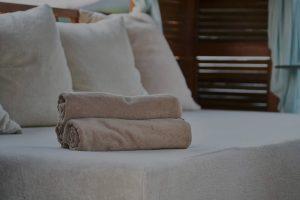 bed and breakfast uso abitativo bonus affitto