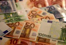 bonus 1.000 euro professionisti entro 14 settembre