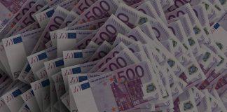 indennità covid 500 euro ex zone rosse