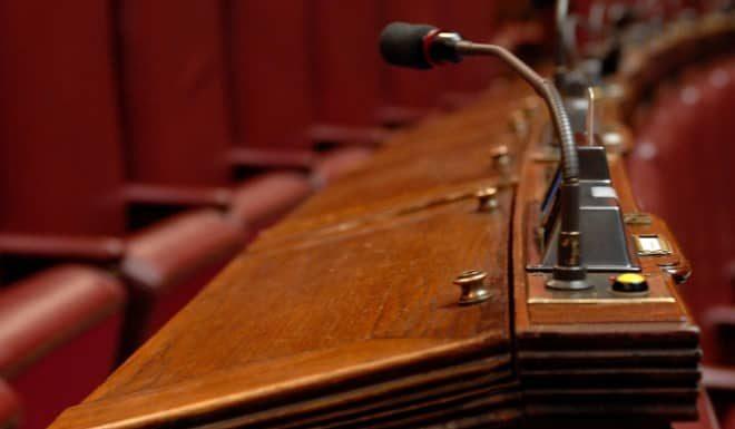 referendum taglio parlamentari cosa cambia