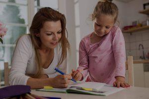 smart working congedi genitori settembre 2020