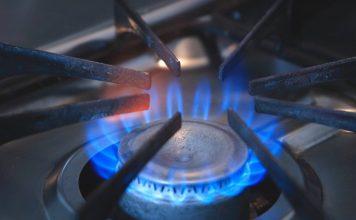 bonus bolletta gas, luce e acqua 2021 automatico