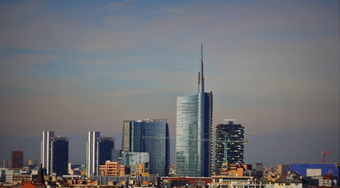 concorsi-comune-milano-2020-2022