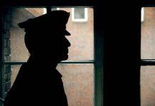 concorso-agenti-polizia-penitenziaria
