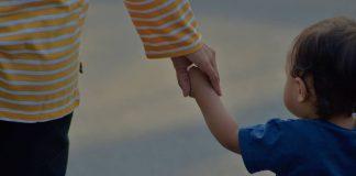 assegno unico famiglia e altre prestazioni
