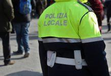 concorso-agenti-di-polizia-locale-marino