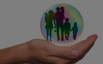 legge di bilancio 2021 novità famiglie e lavoratori