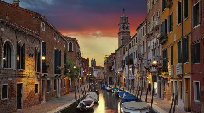 concorso-comune-venezia-amministrativi