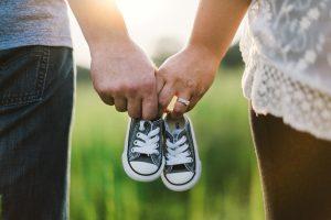 congedo-parentale-turnisti-anche-la-domenica
