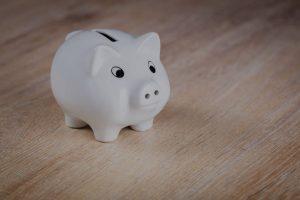 ferie non godute pagamento contributi