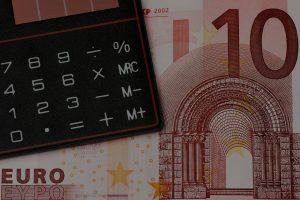 indennità 800_1000 euro ristori quater