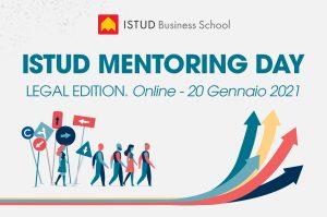 mentoring-day
