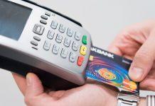 rimborso-cashback-2021-reddito-