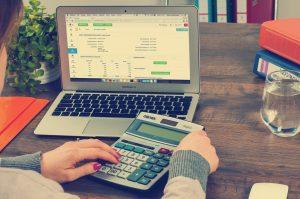 legge-di-bilancio-2021-novita-fiscali