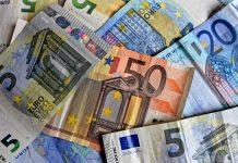 pensione-invalidità-2021-nuovi-importi