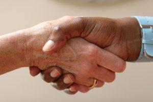 tutela-lavoratori-disabili-assenza-lavoro-equiparata-ricovero-ospedaliero