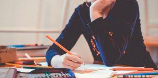 concorsi-scuola-2021