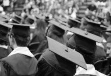 riscatto-agevolato-della-laurea