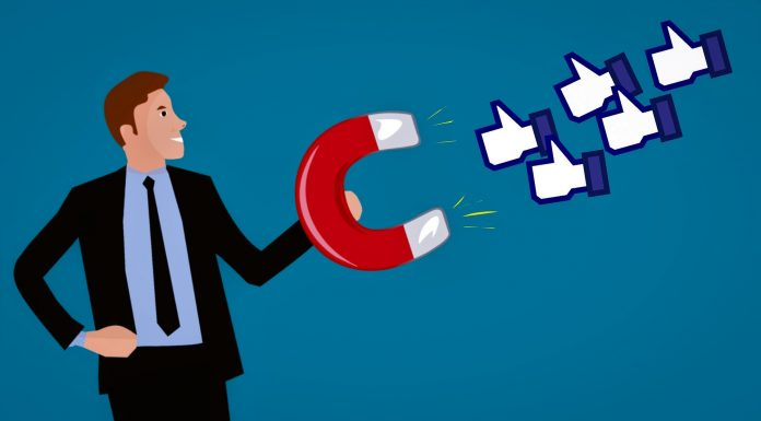 consigli-presenza-online-efficace