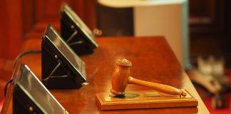 concorsi-ministero-della-giustizia-recovery-plan