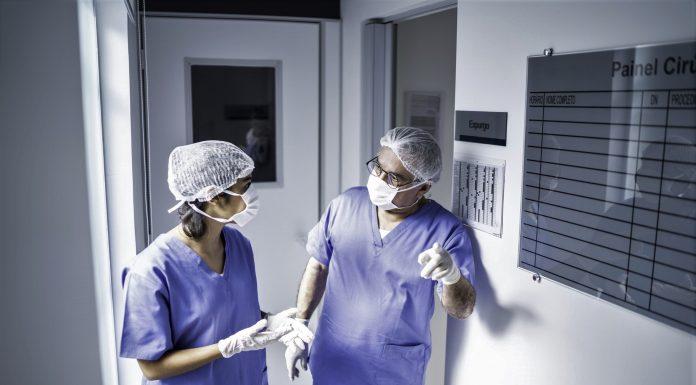 concorso-infermieri-teramo