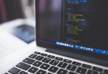 software-commercialisti