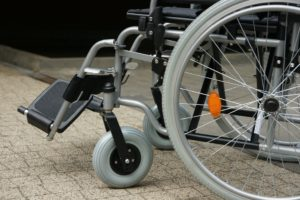 assegno unico figli disabili