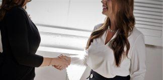 bonus-donne-2021-come-funziona