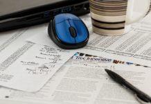 dichiarazione-dei-redditi-2021-scadenze