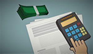 pagamento-cartelle-rateizzazione