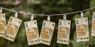 reddito emergenza 2021