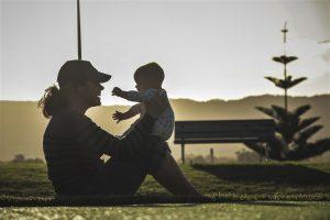 bonus-baby-sitter-e-congedi-novita