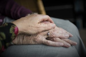 caregiver-disabili-guida-completa